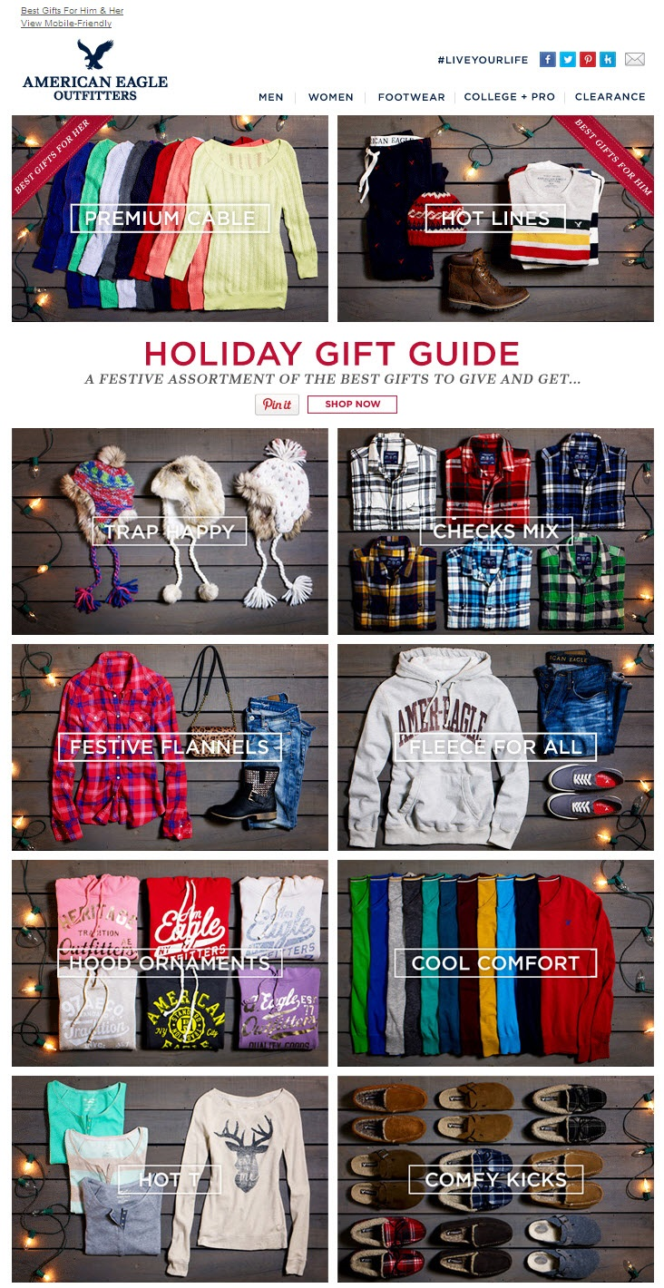 American-Eagle-Gift-Guide-Pin-It