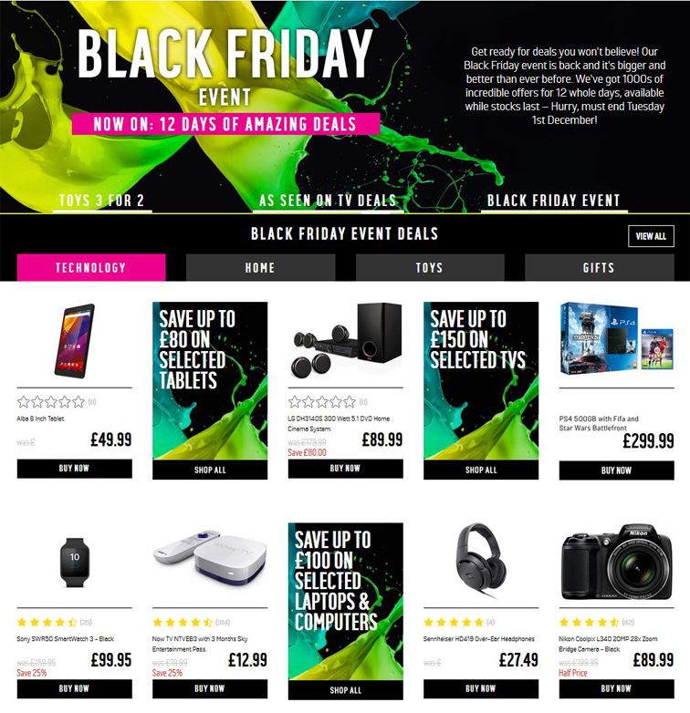 argos-black-friday-deals