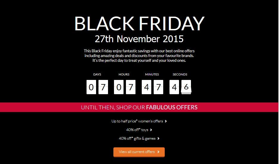 debenhams-black-friday-2105